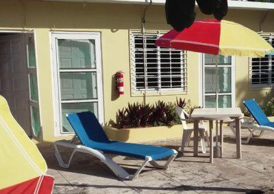 jamaica-2016-071