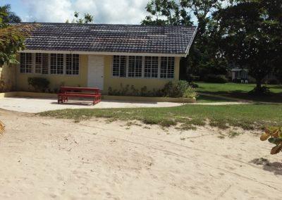 jamaica-2016-074