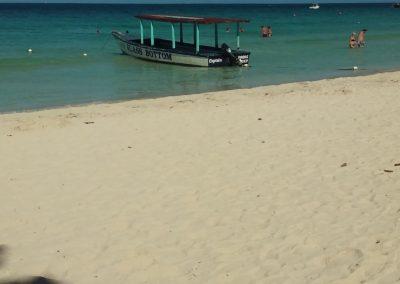 jamaica-2016-075