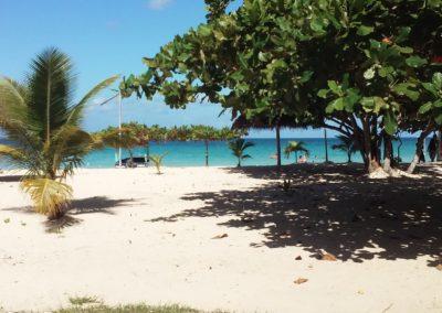 jamaica-2016-123