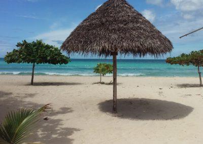jamaica-2016-212